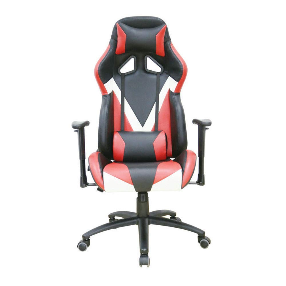 9 most expensive gaming chairs