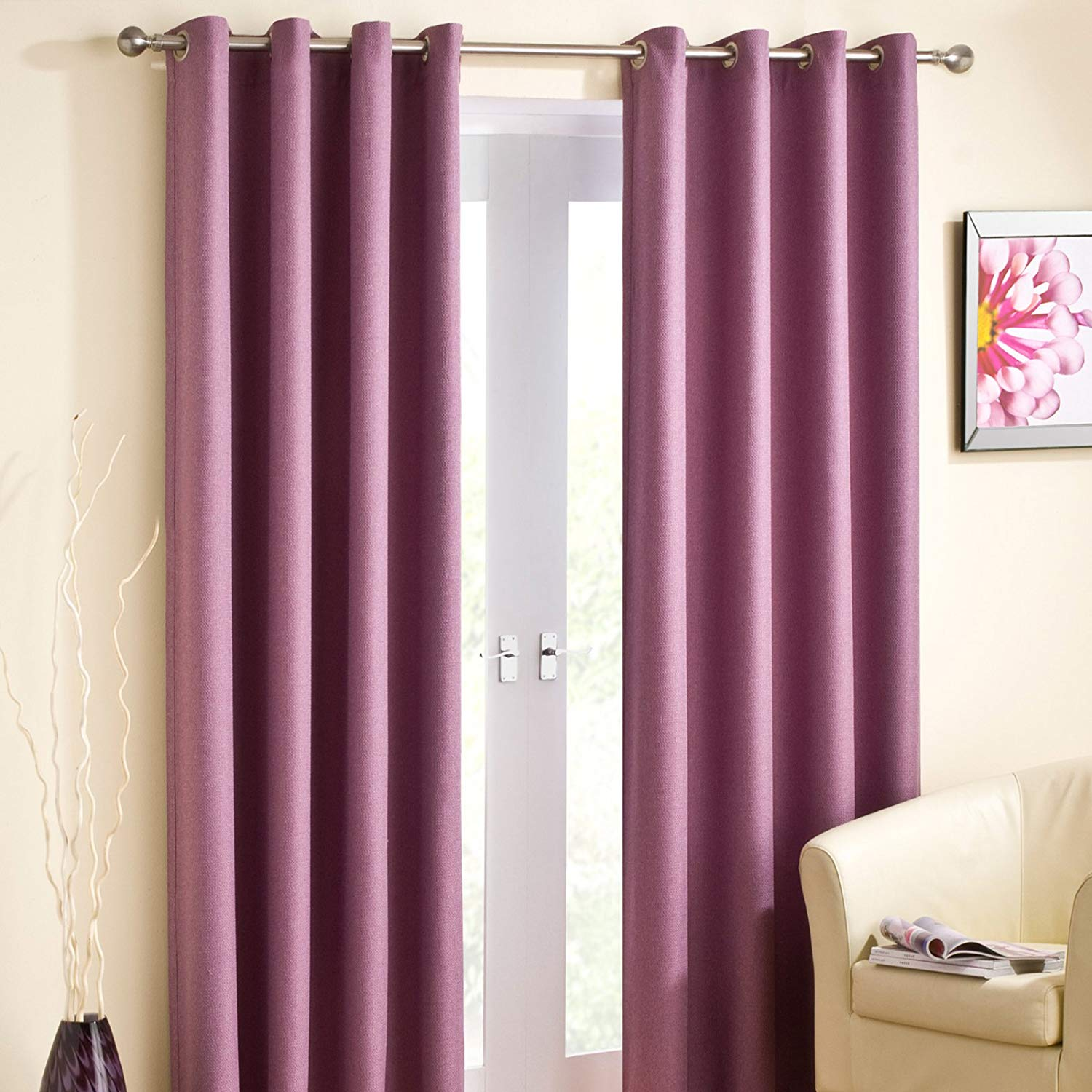 most expensive curtains